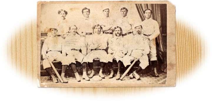 1869-Peck-Snyder