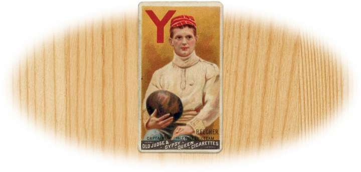 1888-Goodwin-Champions