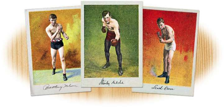 1910-T225-Prizefighters