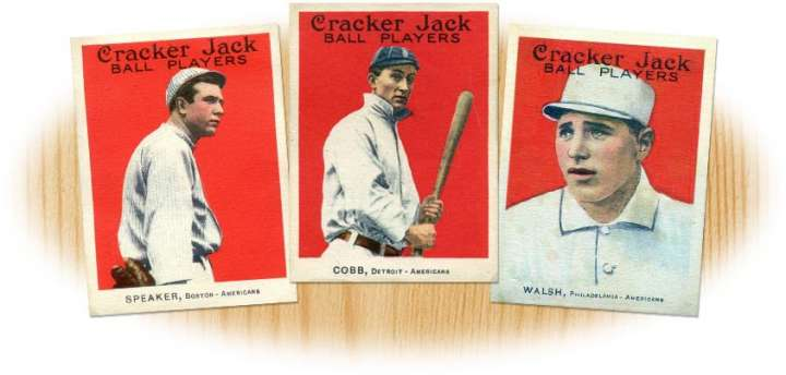 1914-Cracker-Jack