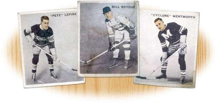1933-Ice-Kings