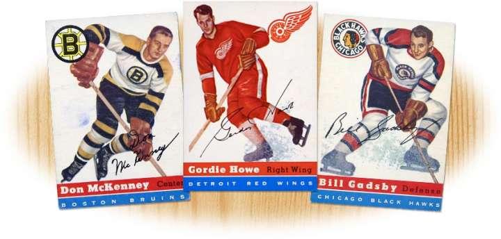 1954-Topps