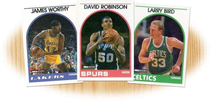 1989-NBA-Hoops