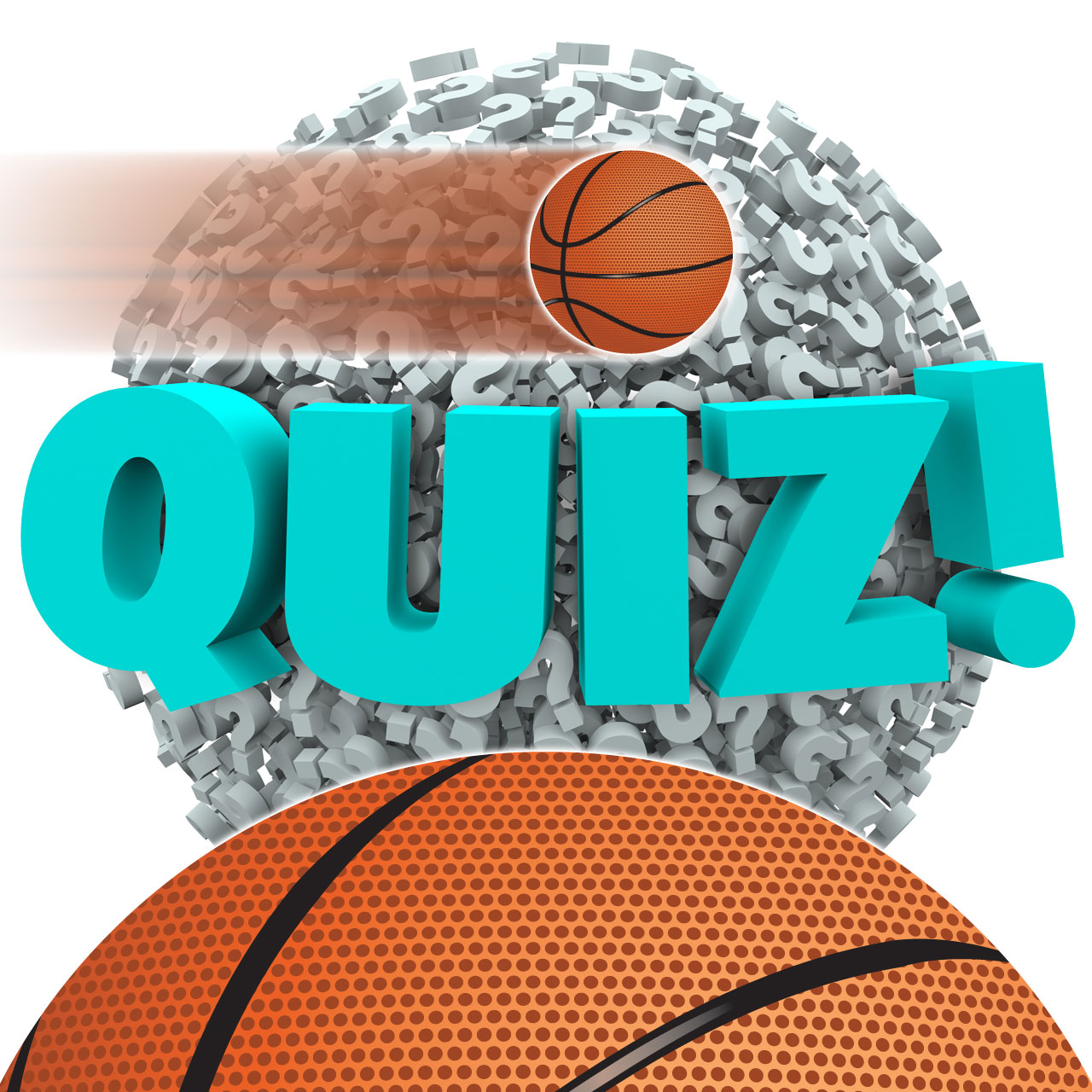 basketball trivia Abc news features lifestyle how much do you know about the ncaa tournament by but how much do americans really know about the college basketball.
