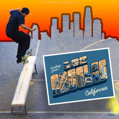 Felipe Gustavo's skateboarding trick shot by brother Paulo Macedo
