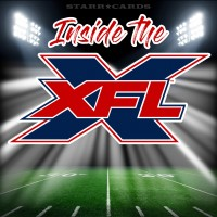 Inside the XFL