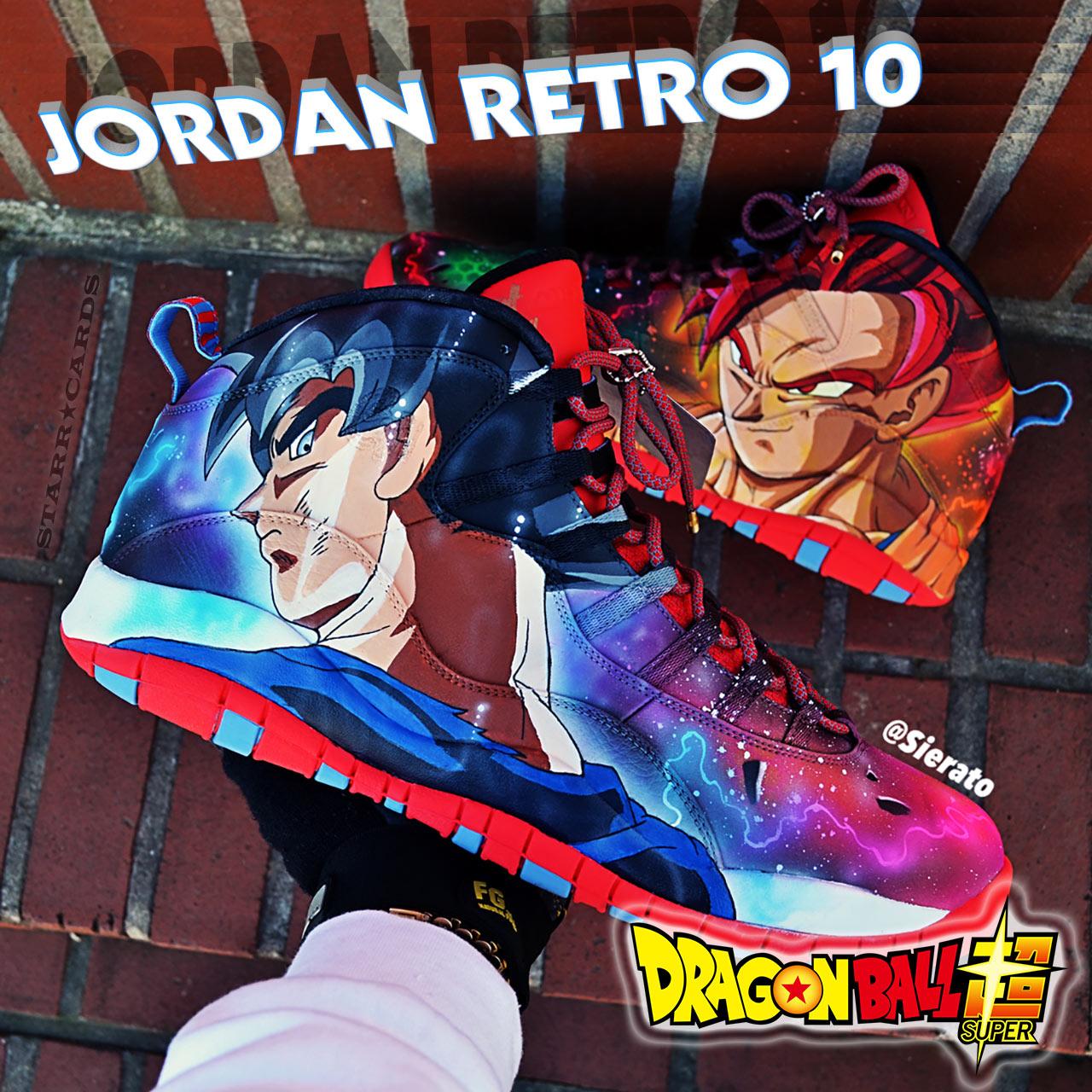 John Cena Shoes Jordans Www Topsimages Com