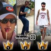 Kings of Instagram: Rob Dyrdek, Tony Hawk, Nyjah Huston tops in followers among skateboarders