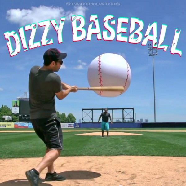 Paul Rudd joins Dude Perfect for Dizzy Sports Battle 2