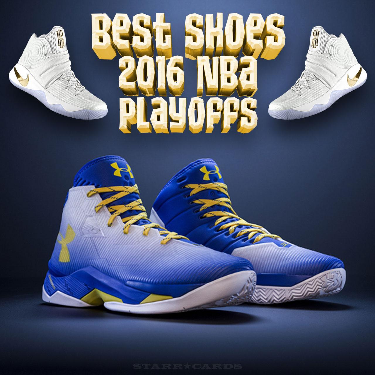 Top Ten Cheapest Basketball Shoes Nike