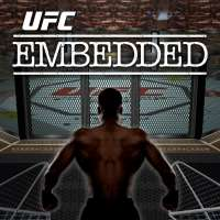 UFC Embedded: Go behind the scenes of the biggest MMA events